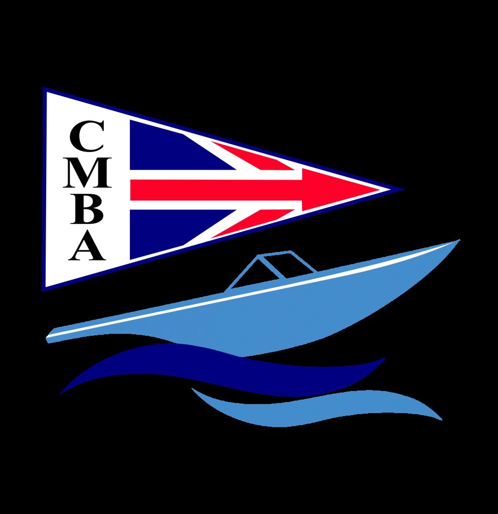 Classic Motor Boat Association Logo